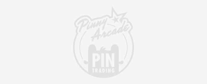 Pinny Arcade