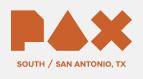 PAX South 2020