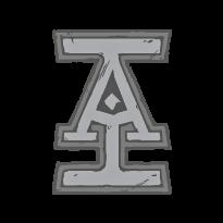 Acquisitions Inc Logo