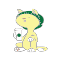 Coffee Kemper