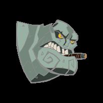Granok