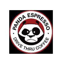 Panda Espresso