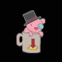 Professor Pigglesworth