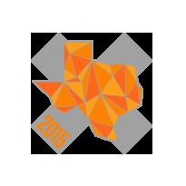 PAX South 2015 Polygon