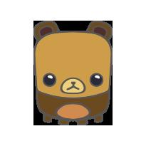 Triple Town Bear