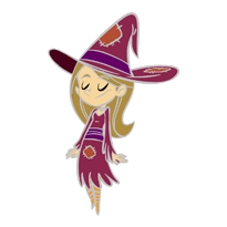 Witch Annarchy
